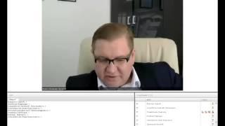 видео Управление коммерческой недвижимостью | управление торговыми центрами | Кэлптон (Calpton)