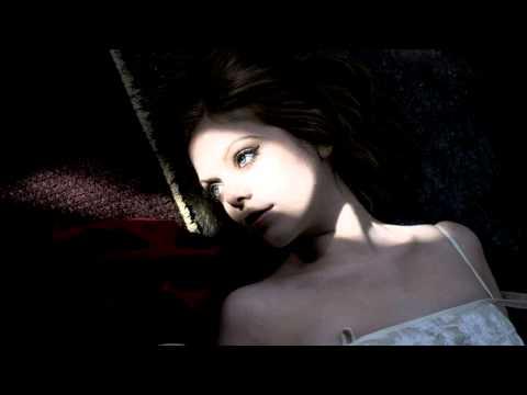 Kid Loco | She Woolf Daydreaming