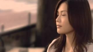 http://www.yui-net.com/ 4thアルバム「MY SHORT STORIES」収録。 大切...