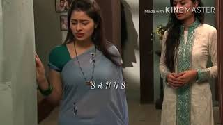 Serial actress Ankita lokhande hot navel