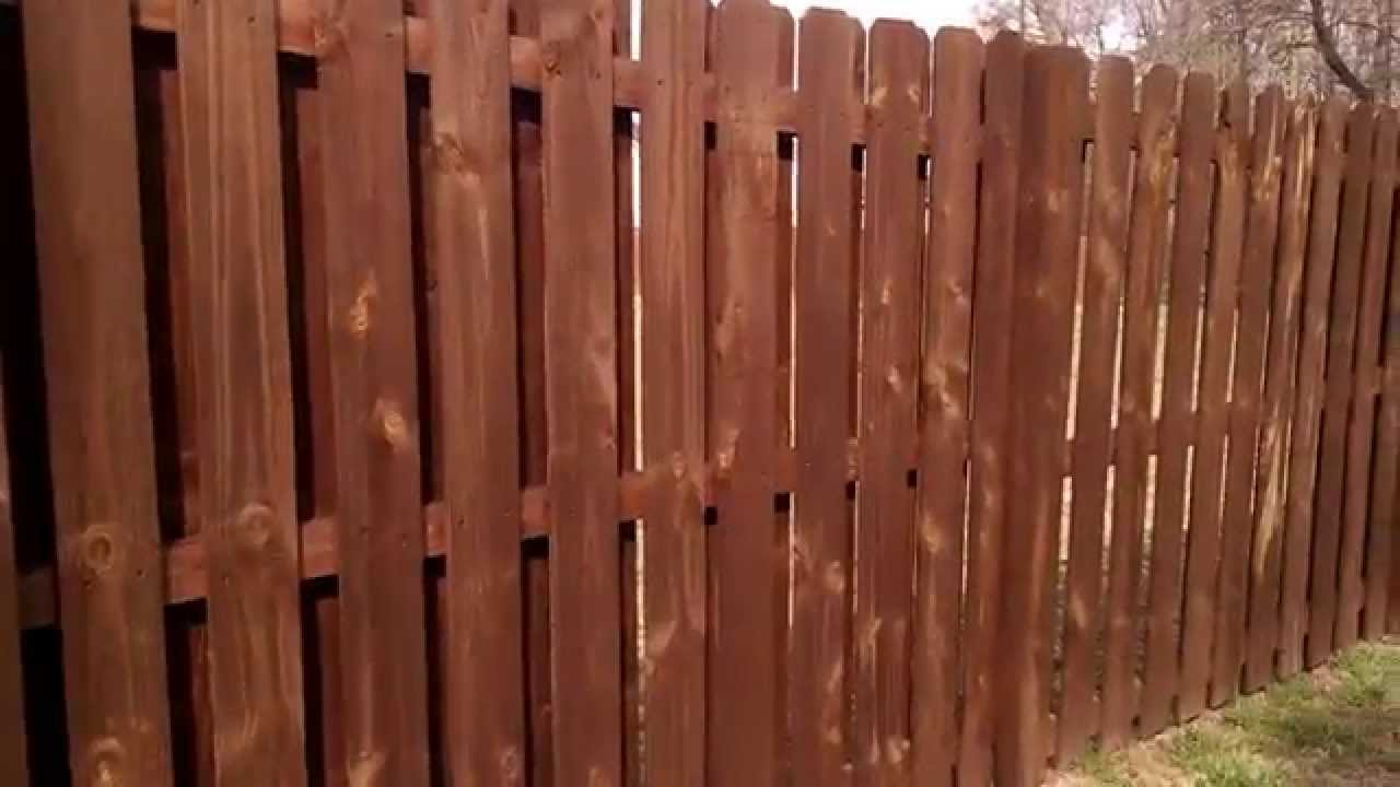 Shadow Box Fence Gate Home Design Inspirations