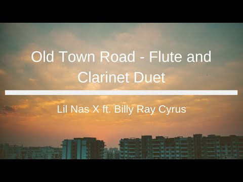 lil-nas-x-ft.-billy-ray-cyrus---old-town-road---duet-sheet-music