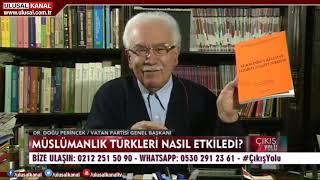 Müslümanlık Türkleri Nasıl Etkiledi