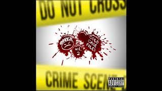 Скачать Onyx Cold Case Files Vol 2 2012