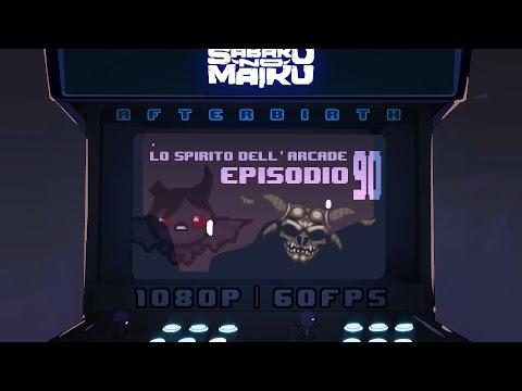 """""""666x3"""", Lo Spirito dell"""