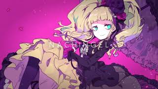 Singer : RokugenAlice [六弦アリス] Title : ムーンライト症候群 ➢Supp...