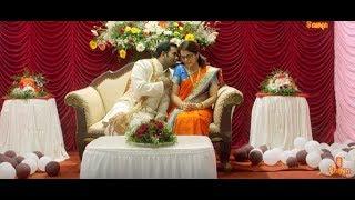 ചെക്കന് ന്യൂജെന് ആണ്.. താടി കണ്ടില്ലേ..!! | malayalaam comedy combo | aju varghese, roma