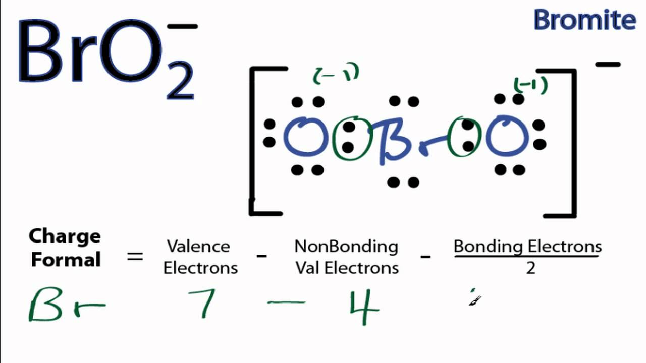 medium resolution of lewi dot diagram of xef2