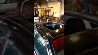 Замена лобового стекла в Никополе(Компании VDglass, является украинским производителем автостекла марки Prestige . Автостекло можно приобрести..., 2017-02-23T16:27:50.000Z)