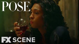 Pose | Season 1 Ep. 5: Parents Scene | FX