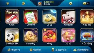 Bán và mua xu bigkool......zalo: 01293783707