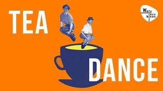 Tea Dance - Swing Dance Music