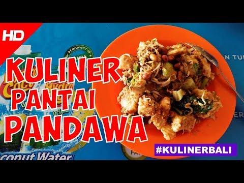 wajib-coba-kuliner-pantai-pandawa-bali---kuliner-bali