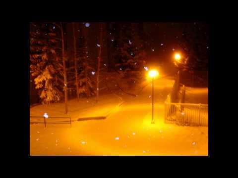 Taylor Deupree - Snow (Dusk, Dawn)