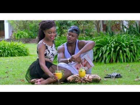 Abdu Kiba | Bayoyo | Official Music Video thumbnail
