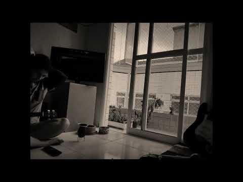 Vídeo Ensaiado