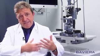 Retiniana macular vena edema de la oclusión con