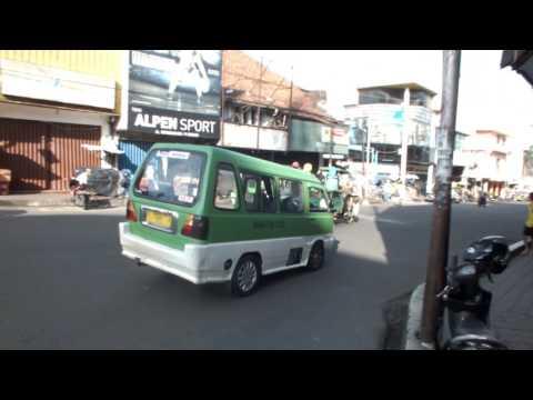 CINEMATOGRAPH - Bogor