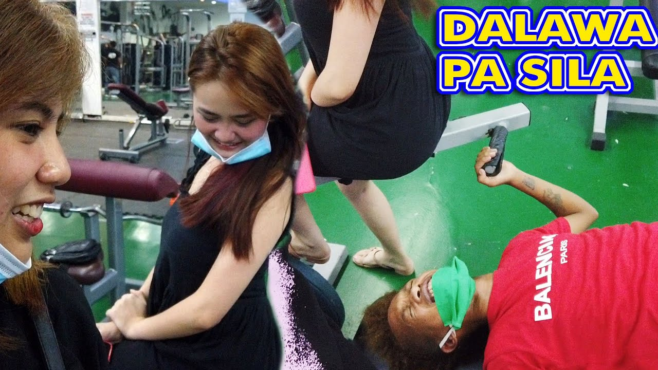 MERON NA AKO ABS DALAWA   SY Talent Entertainment