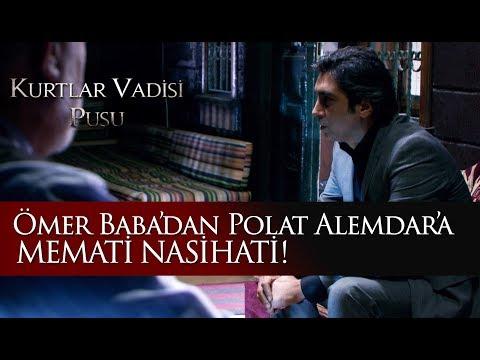 Çakır oğlu Pusat'ı Laz Ziya'ya emanet ediyor(Nostalji özel) from YouTube · Duration:  2 minutes 36 seconds