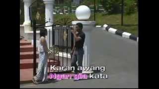 Download lagu alon lupeng - joget gila gila