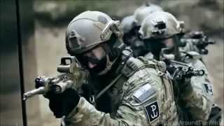 Military Tribute Video | Respect The People Who Protect us