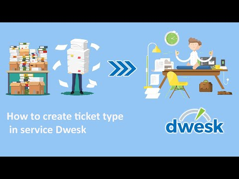 create-ticket-type-in-service-dwesk