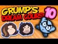 Grumps Dream Course: Arin Hates Danny - PART 10 - Game Grumps VS