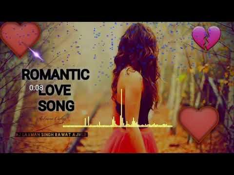 itna-na-yaad-aaya-karo-so-naa-sake-||-dj-remix-song-||-download-now