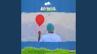Nola (feat. Khary & Hello Oshay)