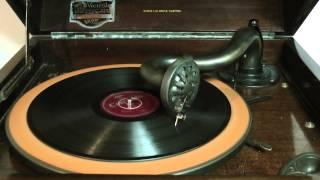 http://www.niks.or.jp/~ja0jac/ 昭和21年(1946年) コロムビア 歌謡曲 ...