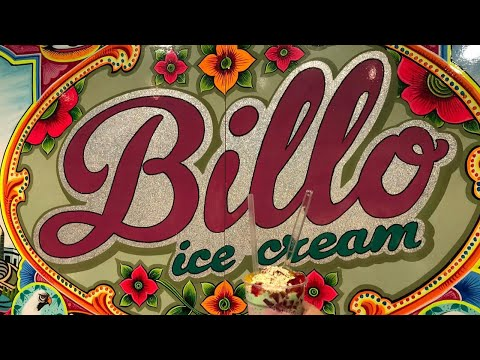 Best icecream faloda in Dubai || best restaurant in Dubai ||pakistani vlogger in Dubai♥️🍔🍦