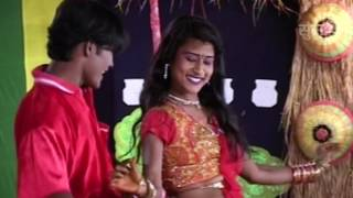 KATANI KE CHUNA - कटनी के चुना - Dilip Lahariya & Rajkumari Chauhan - Chhattisgarhi Lok Geet