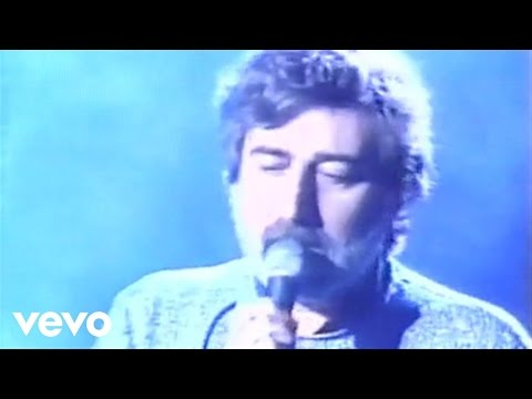 Francesco Guccini - Samantha