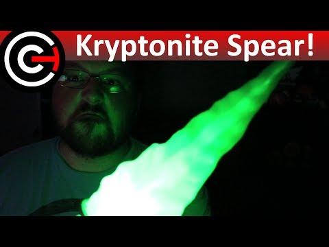3d-printed-kryptonite-spear-[batman-v-superman]---movie-prop