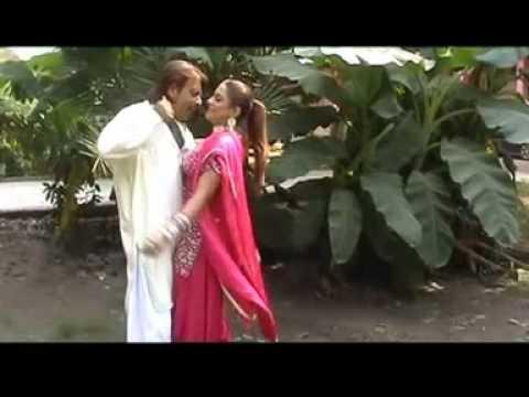 YouTube   New Pashto Song 2010 2011 !!! JAHANGIR KHAN !!!