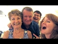 Try Not to Laugh Challenge | FUNNY FAMILY PHOTO SHOOT