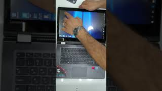 مراجعة لينوفو يوجا 510 - Lenovo YOGA 510 review