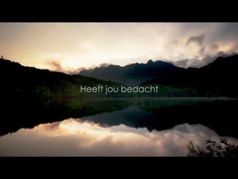 Tot wij je zien - Eline Bakker (lied bij miskraam)
