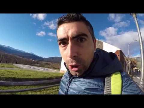 rutas-por-la-sierra-de-guadarrama:-el-carro-del-diablo-(rascafría---madrid)