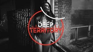 Pete Bellis &amp Tommy - Diamonds (GeoM Remix)