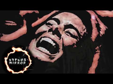 Download Youtube: The Terrifying Disease of Laughter, Kuru
