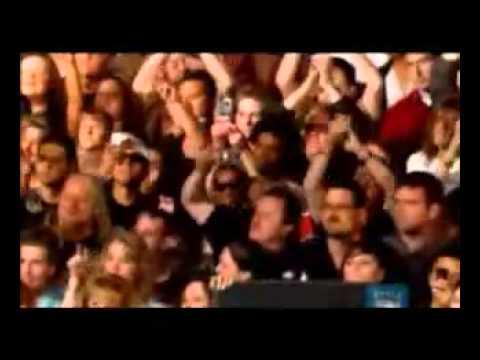 Ozzy Osbourne  I Dont Wanna Stop  HQsoundmp4