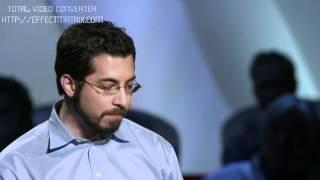Vitamins for brain function-Ed Boyden-Part-2