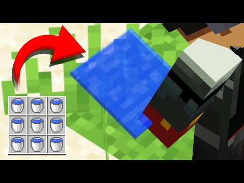 ILLEGAL Minecraft Crafting Recipes (Comments to Crafting)