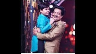 New Junior Rahat Fateh Ali Khan from #INDIA || Heart Melting voice by Zaid Ali