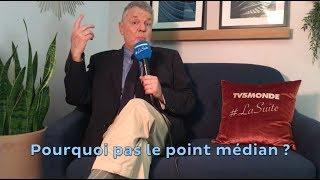 #LaSuite - Pour ou Contre l'écriture inclusive ?