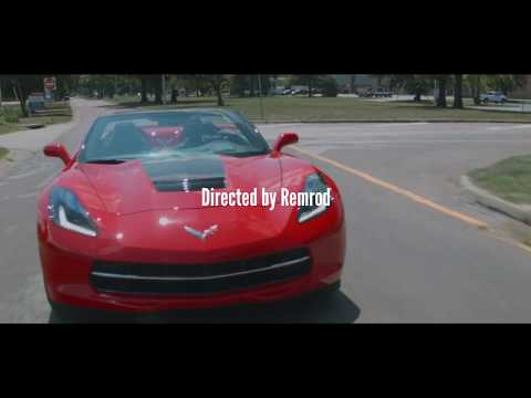 music-video-for-chingy's-2017-song---download-on-itunes-and-stream-on-spotify-&-other-apps-free