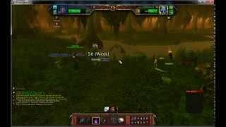 ! Battle Pet Tamers: Eastern Kingdoms  : Everessa  [walka 5]