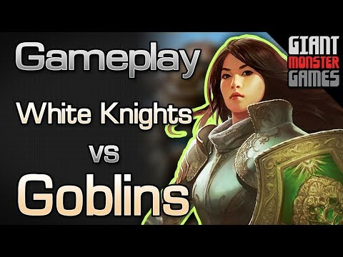 white-knights--vs--goblins---mtgo-gameplay-#1